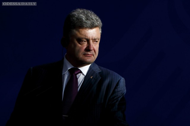 Попытки Украины навредить Трампу ударили по ней самой