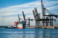 Рада ратифицировала правила перевозки ж/д грузов между портами Украины и Турции