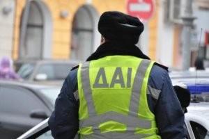 МВД кардинально изменит систему штрафов за нарушение ПДД