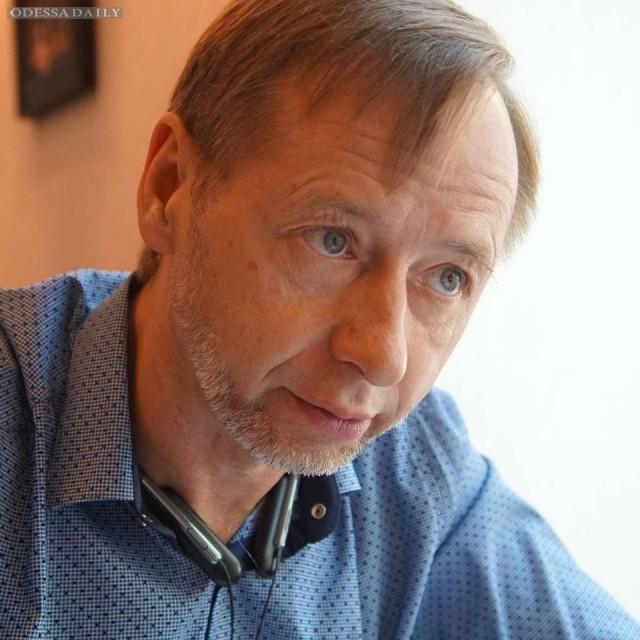 Александр Кочетков: ГЕНЕЗИС «ПОРОХОБОТСТВА»