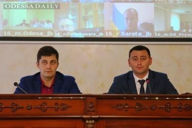 Новый прокурор Одесской области: сколько получает, на какой машине катается и кто его наставник