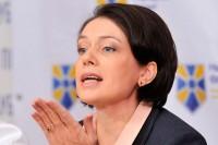 Почему Украина проваливается в пропасть
