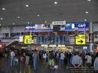 Европейским пассажирам упрощают получение компенсаций за задержку рейсов