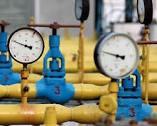 Янукович назвал точную дату выхода Украины на самообеспечение газом