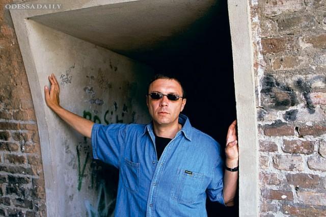 6 доказательств того, что аннексия Крыма – последний роман Пелевина
