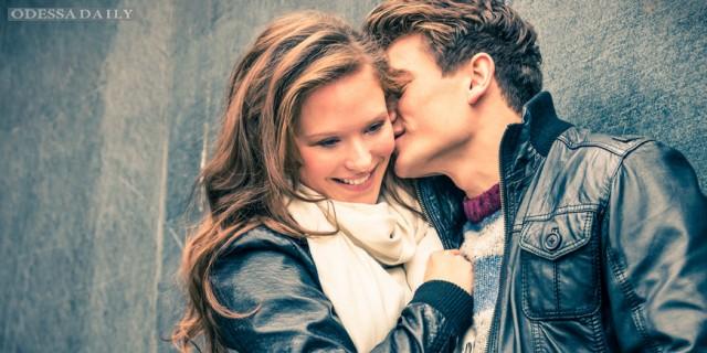 15 подслушанных историй о любви