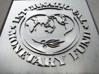 Стало известно, когда МВФ решит судьбу нового транша