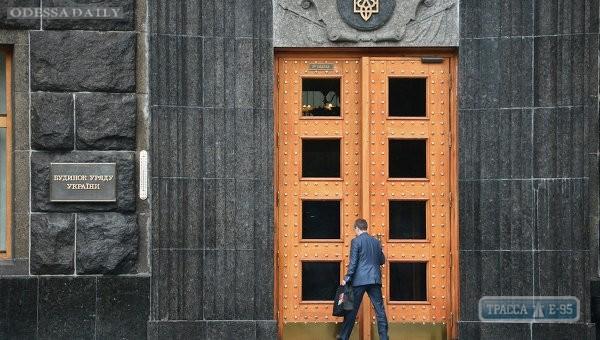 Депутаты требуют от Кабмина продолжения финансирования социально-экономических программ в округах