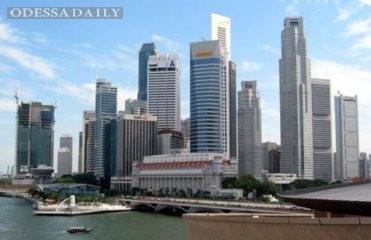 The Economist назвал самые дорогие и дешевые города мира