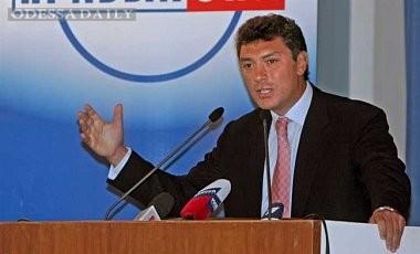 Убийство Немцова: лингвисты проанализируют переписку политика
