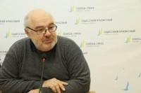 Леонид Штекель: Как российская пресса на самом деле относится к Порошенко? Короткий анализ