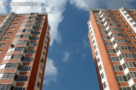 Цены на квартиры в Донецке упали до 10 000 долларов