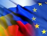 Россия пригрозила Европе перекрыть газ в случае продолжения реверса в Украину
