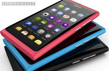 Теперь на Android: Nokia вернется к выпуску смартфонов и планшетов
