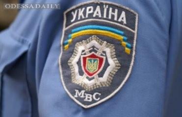 Евросоюз поможет Украине реформировать милицию и Нацгвардию, - СМИ