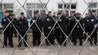 Забытые Украиной заключенные в России
