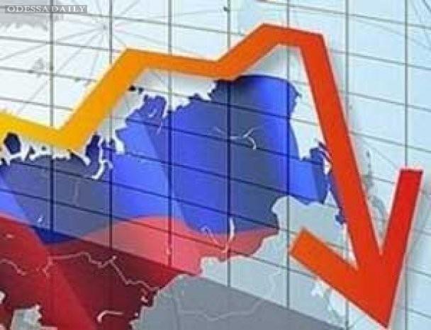 Россию ждет кризис 1986 года из-за падения цен на нефть – СМИ