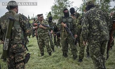 Опрос: 45% россиян готовы к отправке близких воевать в Украину