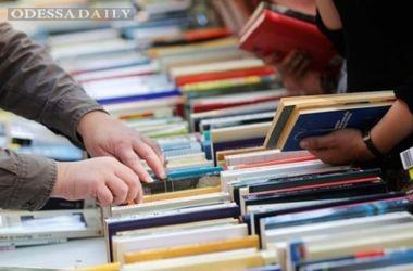 Кабмин одобрил запрет ввоза книг из России с антиукраинским содержанием