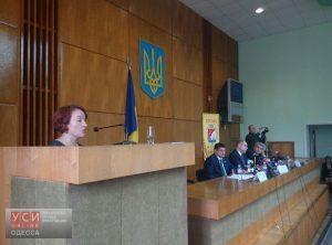 Большинство населения юга Одесской области – официально безработное