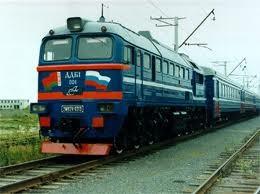 Укрзализныця назначила дополнительные поезда на новогодние и рождественские праздники