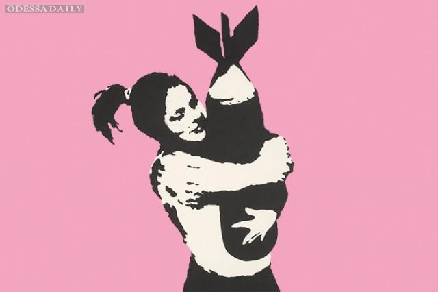 Террор обожания: что такое любовная бомбардировка