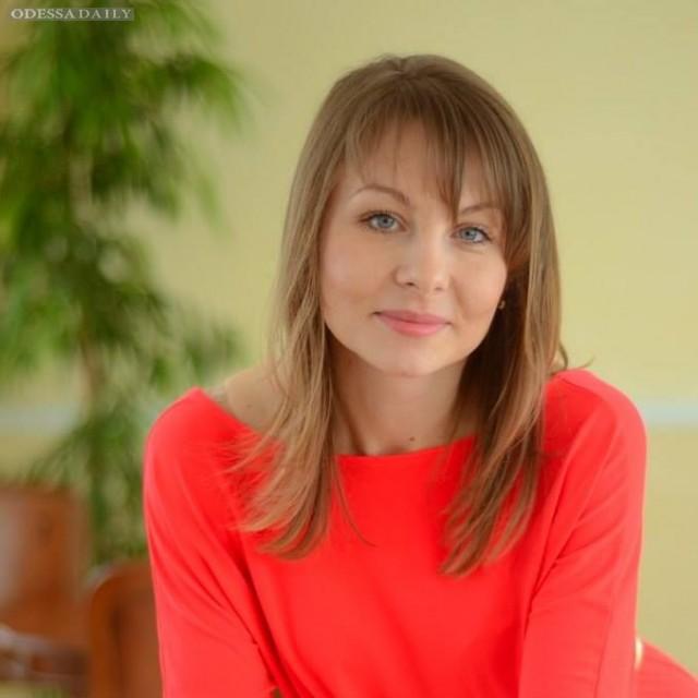 Ольга Квасницкая: Давайте добиваться изменений в Историко-архитектурном опорном плане!