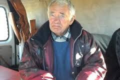 В Запорожской области нашли пропавшего в Азовском море рыбака