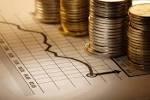 Что изменит закон о защите прав инвесторов