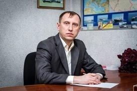 Бунт в Болграде - лишь вопрос времени