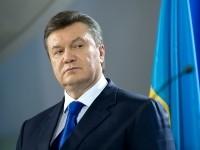Печерский суд постановил задержать Януковича