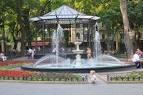 1 мая в одесском Горсаду пройдет праздник «Пасхальная радость»