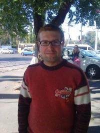 Сергій Потьомкін: ВИХОВНИЙ МАРАЗМ та ЖАХІТТЯ