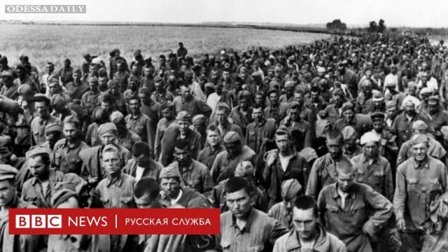 К 22 июня 1941 года