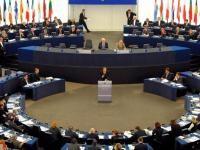 Совет Европейского Союза утвердил торговые преференции для Украины