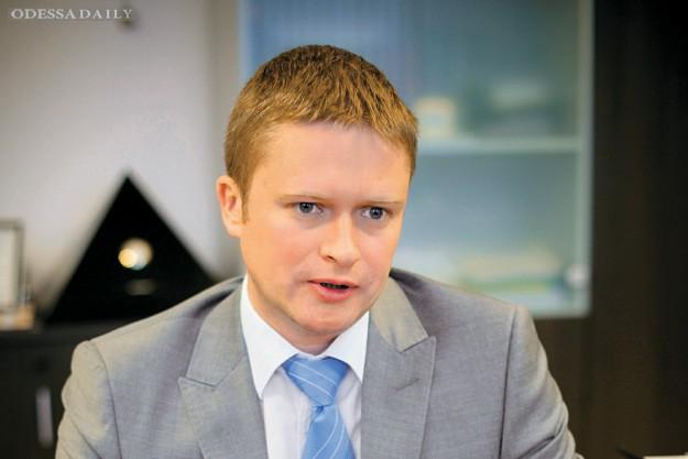 37-летний сын главы администрации Путина утонул в ОАЭ
