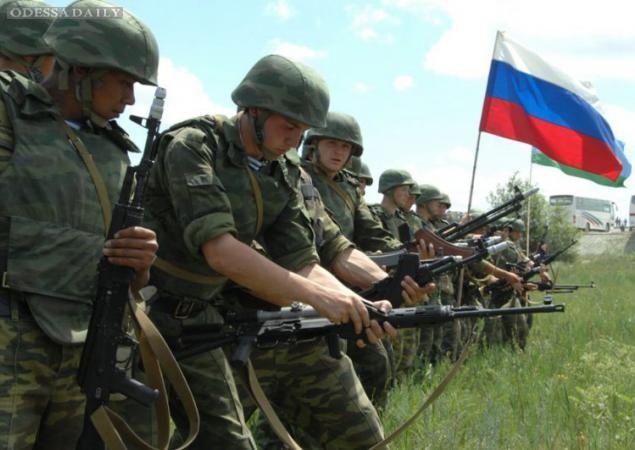 Погибших на Донбассе российских военных выдают за самоубийц – правозащитница