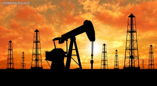Саудовская Аравия готова снизить добычу нефти, если Россия прекратит поддерживать Асада – NYT