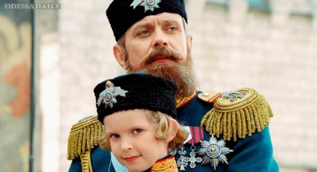Михалков отказался комментировать действия «челяди, дорвавшейся до власти»