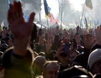 «Майдан» намерен уволить свое руководство