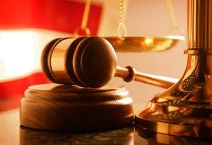План правовых реформ-2013: достигнуты ли первые желаемые результаты?