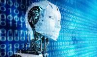 Google, Facebook и Microsoft будут совместно развивать искусственный интеллект