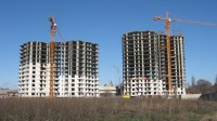 В Украине меняют правила строительства: что ждет покупателей квартир
