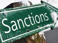 Меркель и Олланд высказались за санкции против России