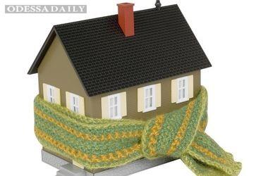 Кабмин приостановил программу энергоэффективности из-за большого наплыва желающих