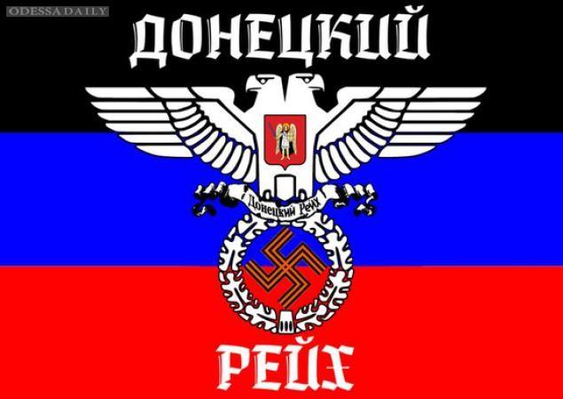 Боевики требуют от Украины новый протокол с амнистией и особым статусом