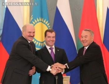 Унификация тарифов в Таможенном союзе привела к подорожанию ж/д транзита по Беларуси