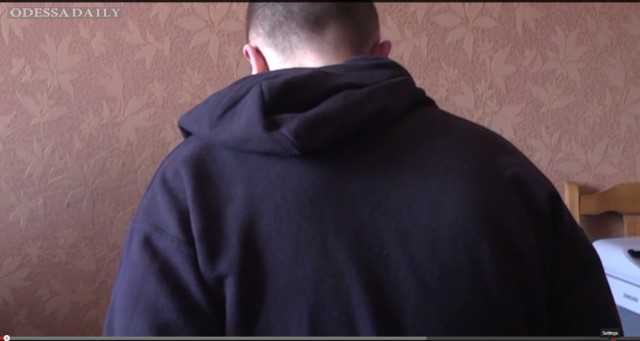 Убийцы милиционеров планировали теракты в Киеве на 8-9 мая - МВД