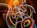 Odessa JazzFest' 2014 - 19–21 сентября 2014 года