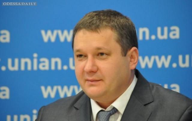 КИУ: горячими точками во втором туре выборов могут стать Днепропетровск, Ужгород и Одесса